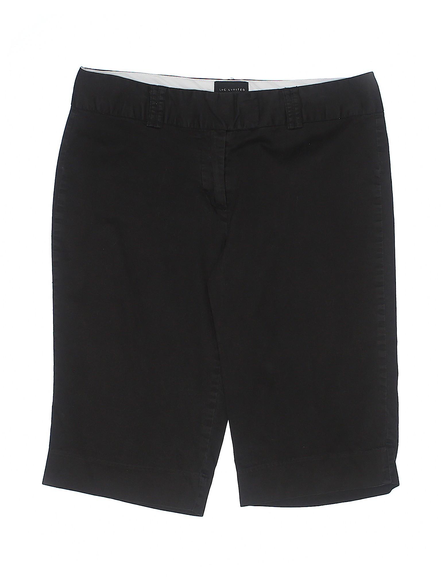 Shorts leisure Limited Khaki The Boutique dIPnxwzRIq