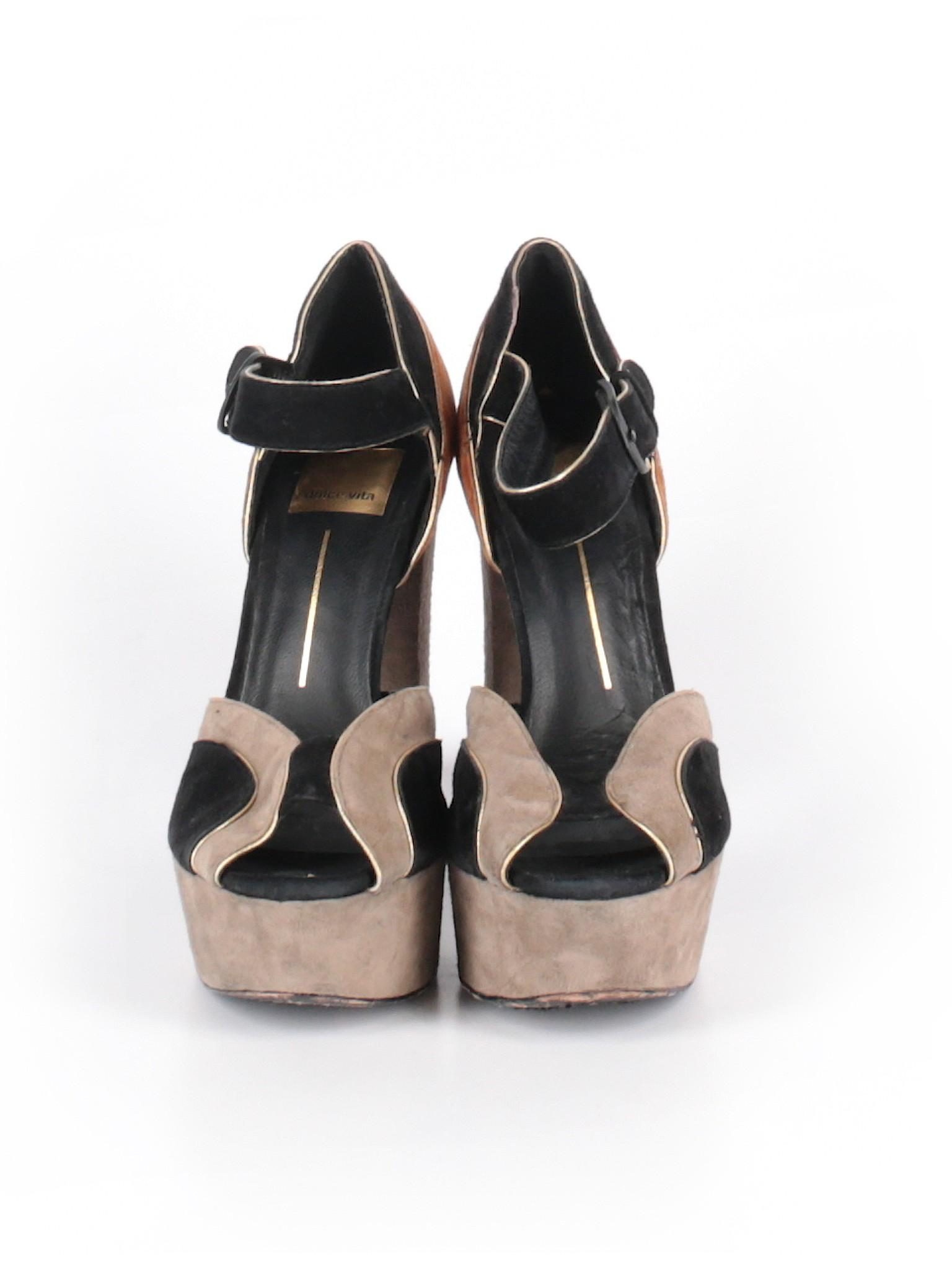 Boutique Heels Boutique promotion promotion Dolce Vita OZ8Xq55x