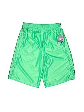 Athletic Works Athletic Shorts Size 14 - 16