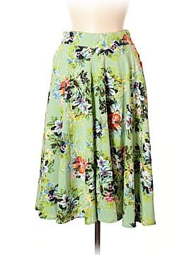 CMNC Woman Casual Skirt Size M