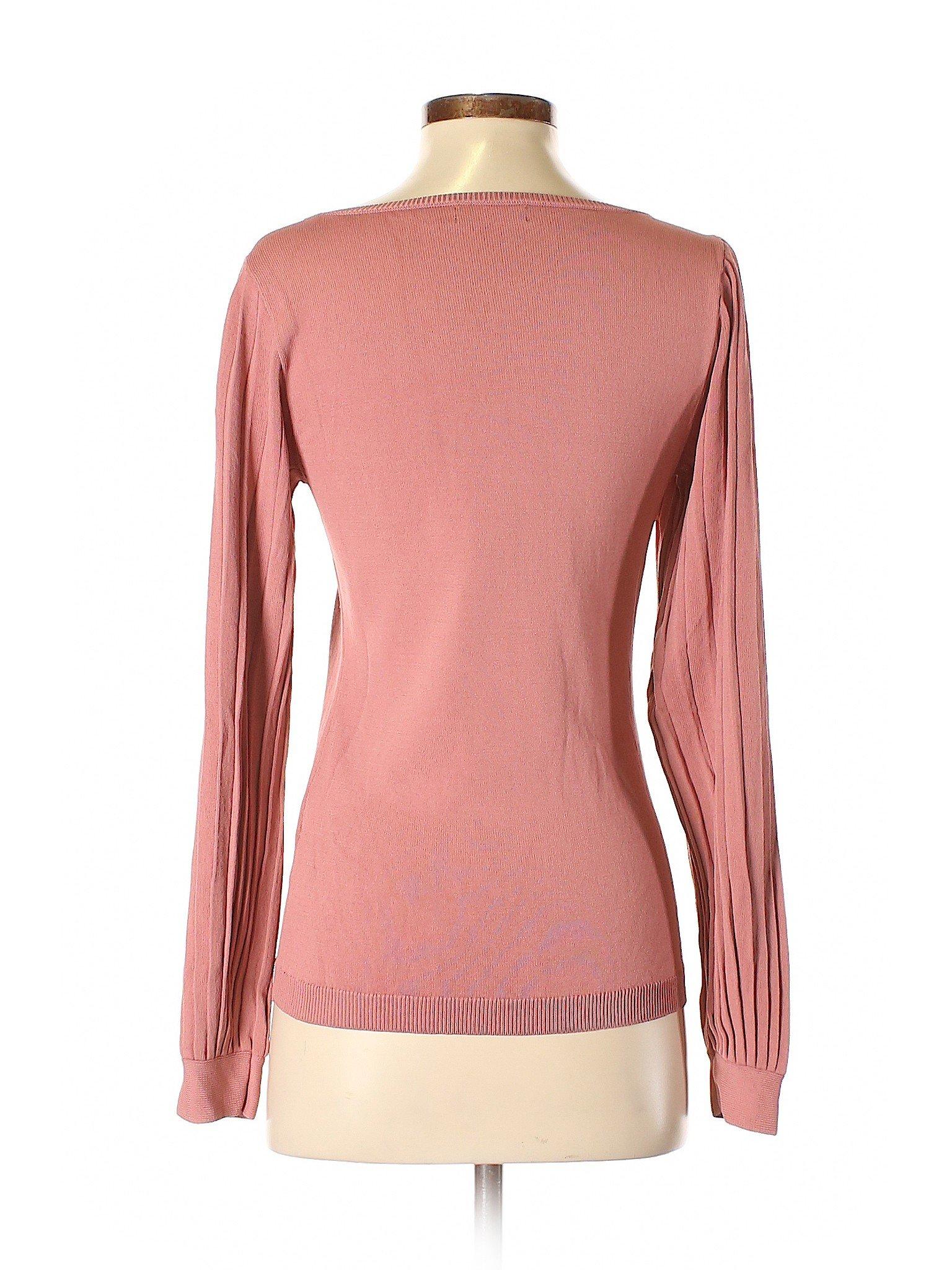 Avenue Studio Pullover Sweater 7th Design New amp; Boutique York winter Company wSqCff