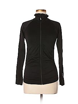 Climawear Jacket Size L