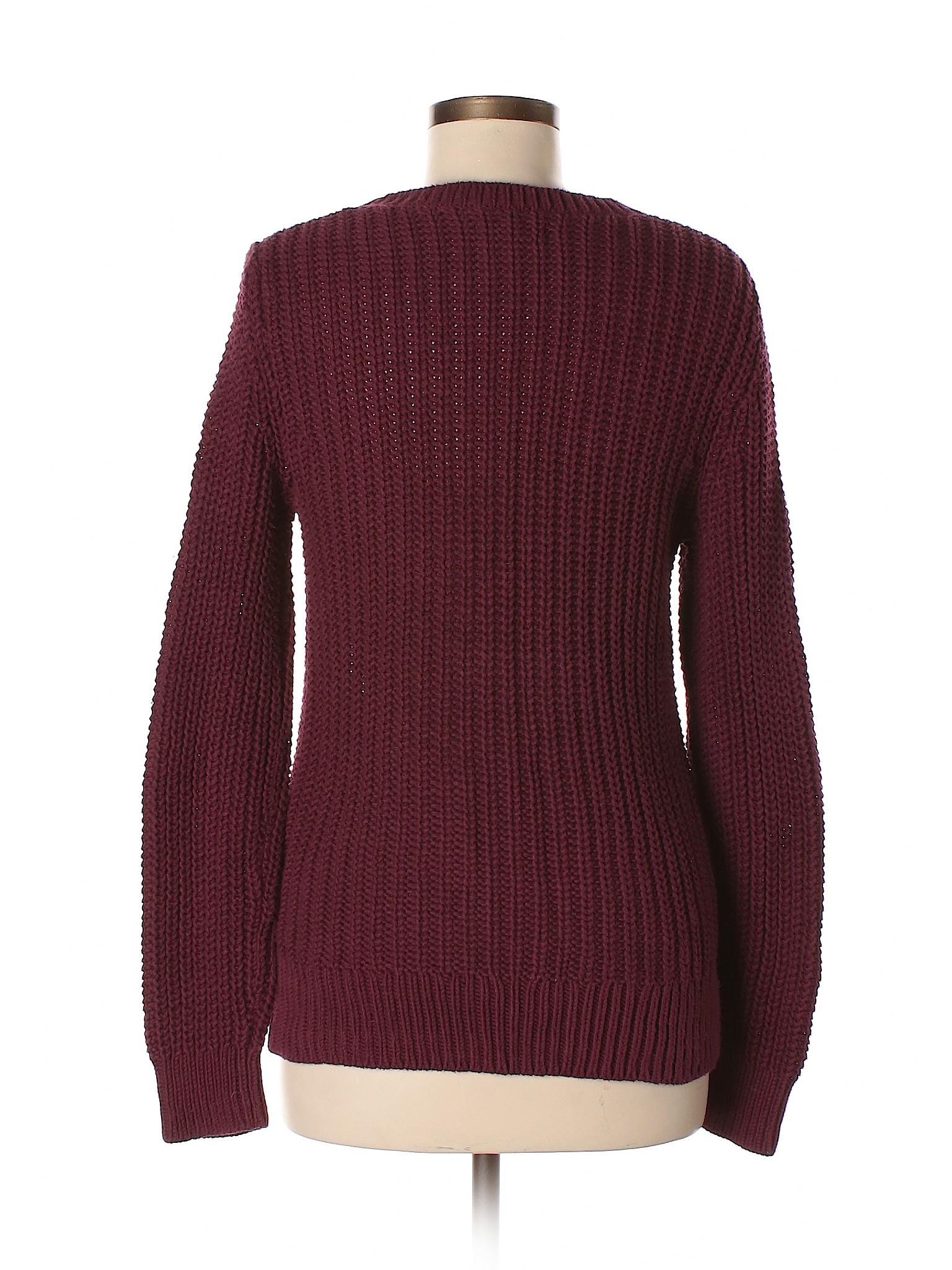 Nautica Nautica Boutique Sweater Boutique Pullover Sweater Pullover Pullover Nautica Boutique q1wft