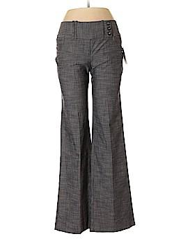 I.N. San Francisco Casual Pants Size 7