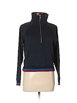 J. Crew Sweatshirt Size 8