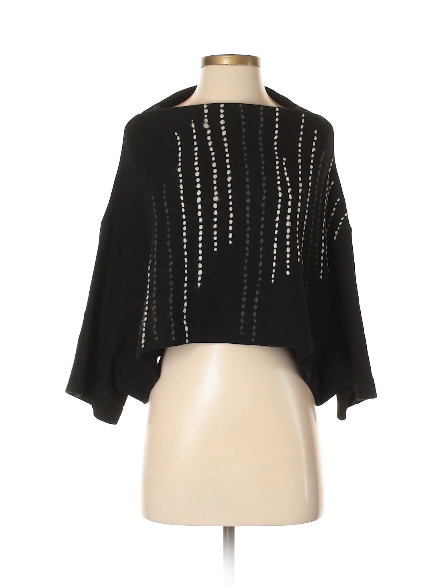 Sweater Moyuru Pullover Wool Boutique Moyuru Boutique Wool 0RwZt1qY