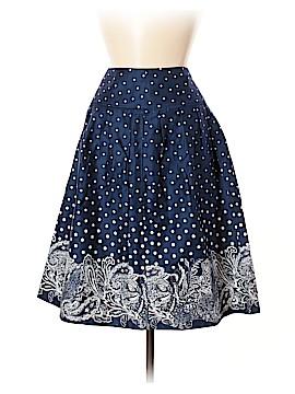 Sharagano Casual Skirt Size 6