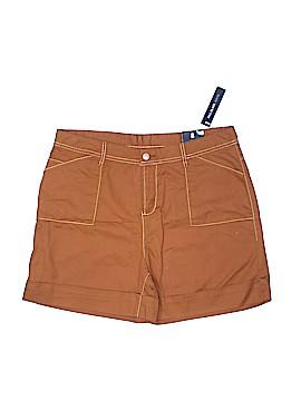 Bill Blass Jeans Shorts Size 10
