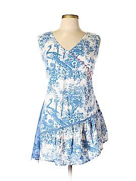 Joe Browns Casual Dress Size 12