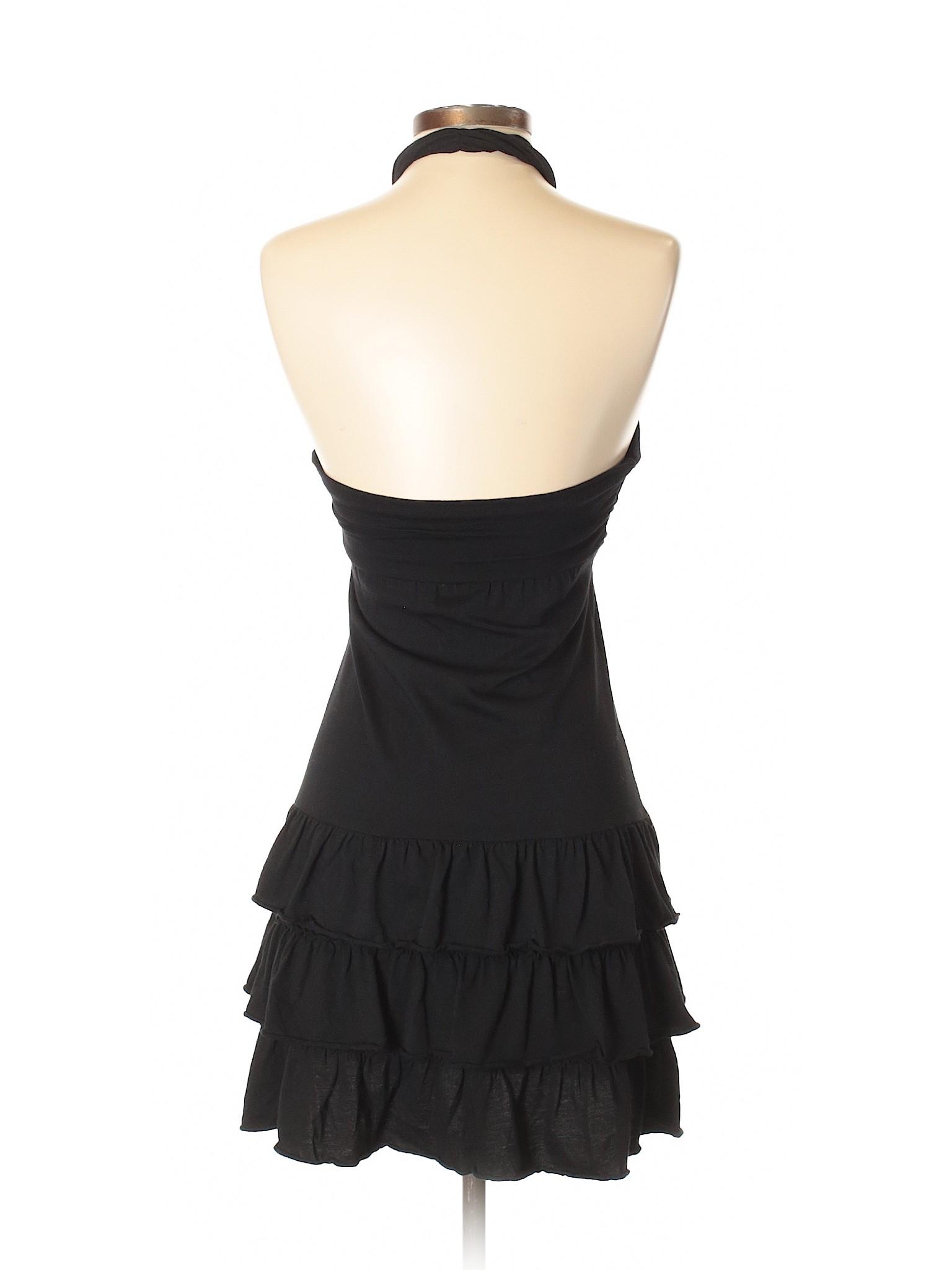 Boutique Express winter winter Casual Dress Boutique rF0xwrTqU8