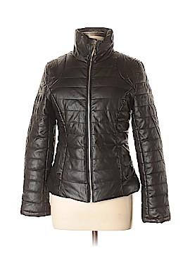 Brave Soul Jacket Size M