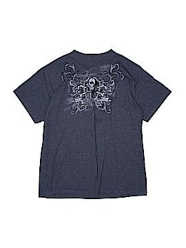 Hawk Short Sleeve T-Shirt Size 18 - 20