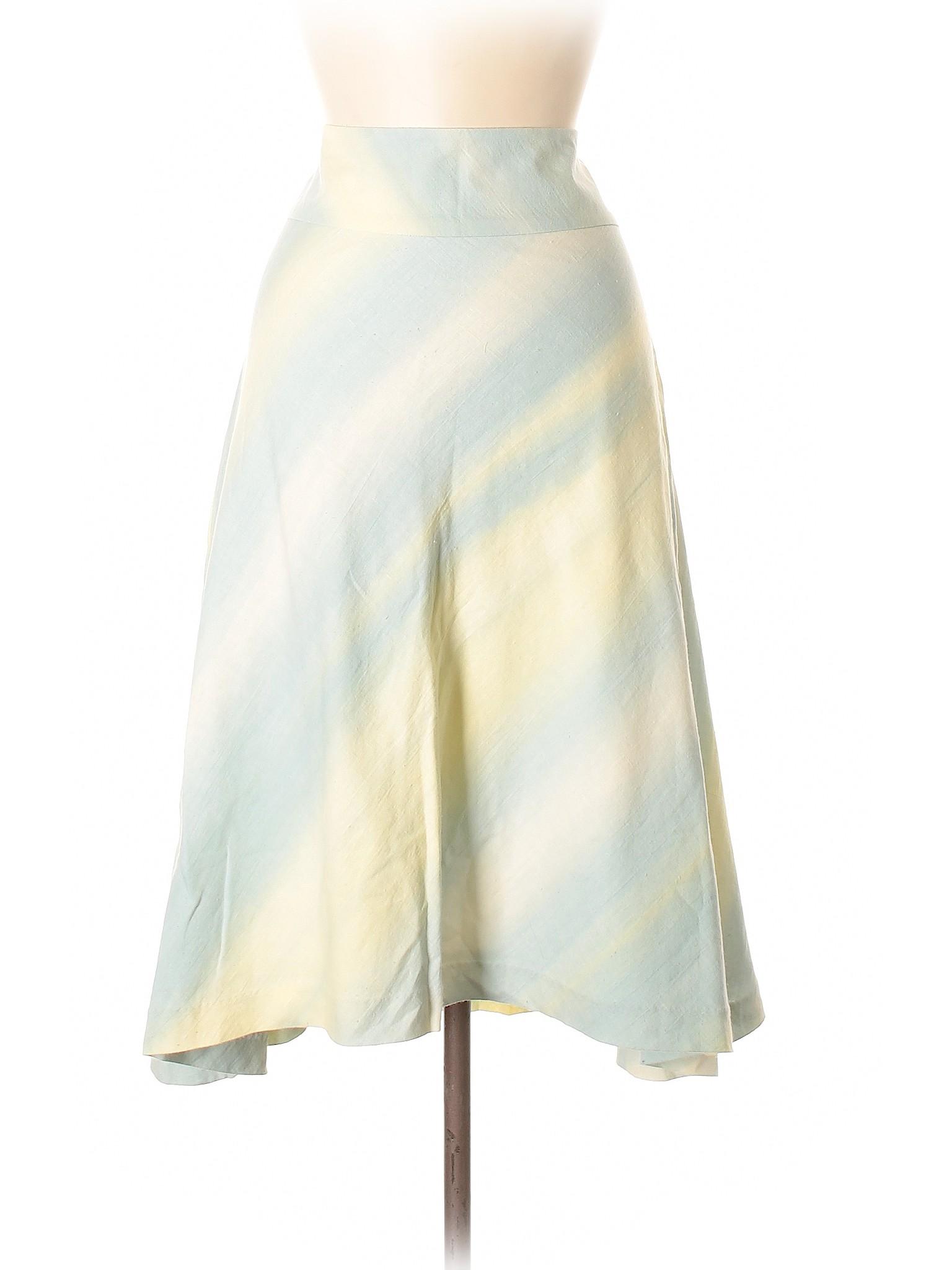 Casual Leisure Skirt winter Banana Republic qataAzw