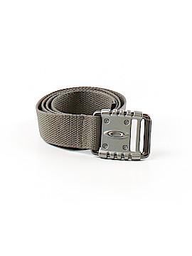 Oakley Belt Size L
