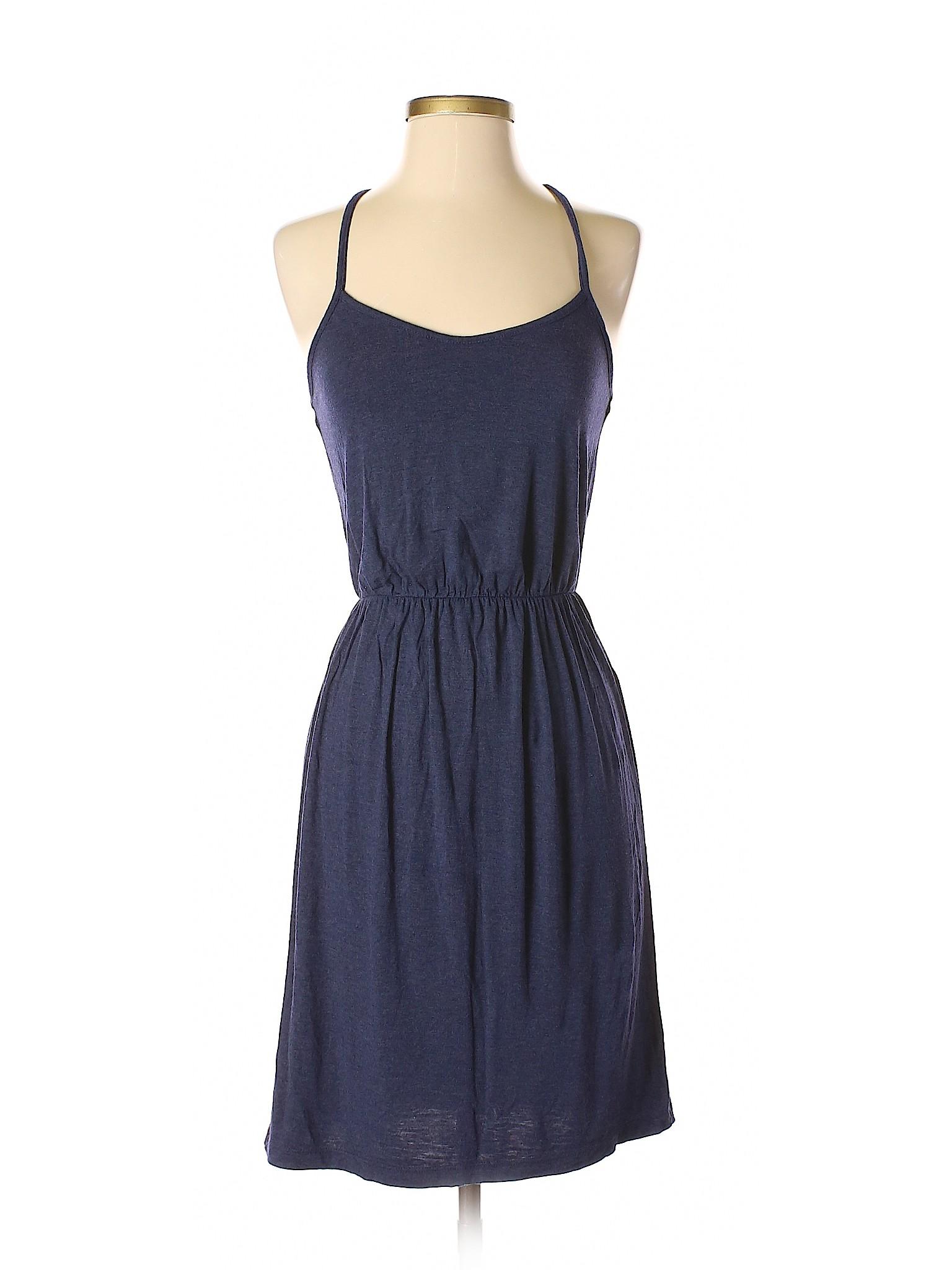 Dress Ann Taylor LOFT Selling Casual aOqIA