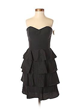 Barneys New York Cocktail Dress Size S