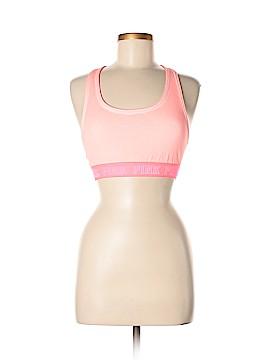 Victoria's Secret Pink Sports Bra Size L