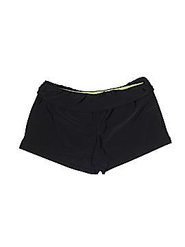 Athena Athletic Shorts Size M