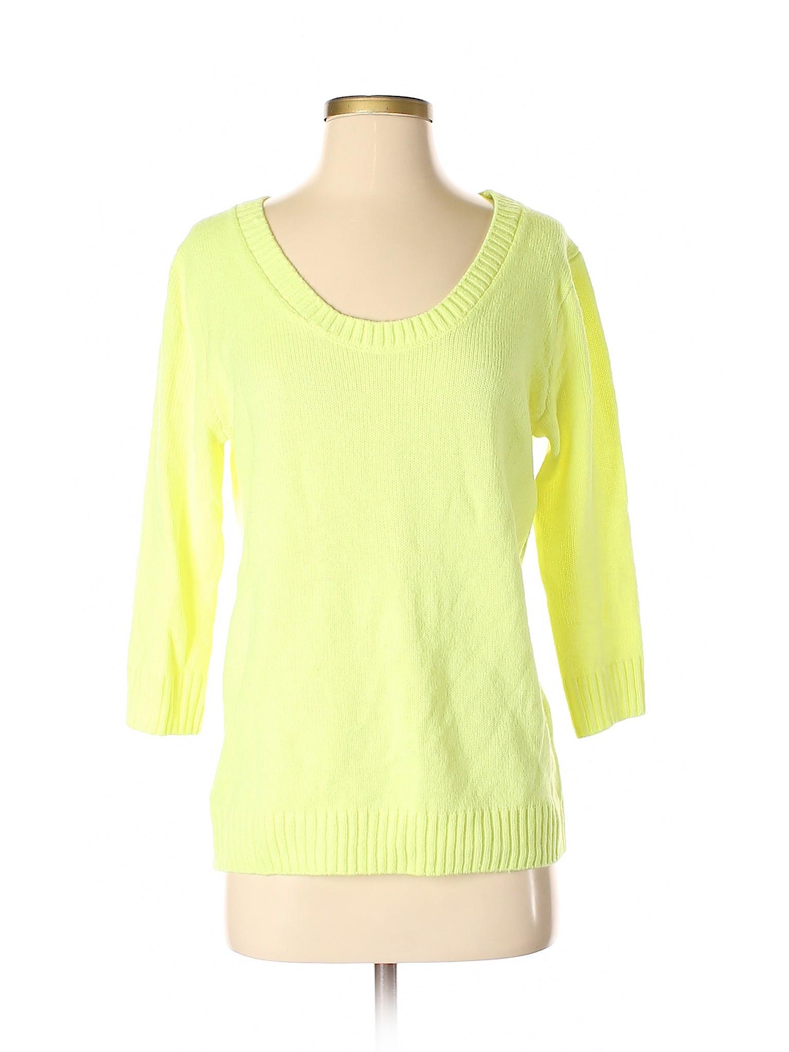 Pullover Boutique winter Sweater Boutique winter Gap P7FqYT