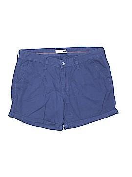Levi's Shorts 32 Waist
