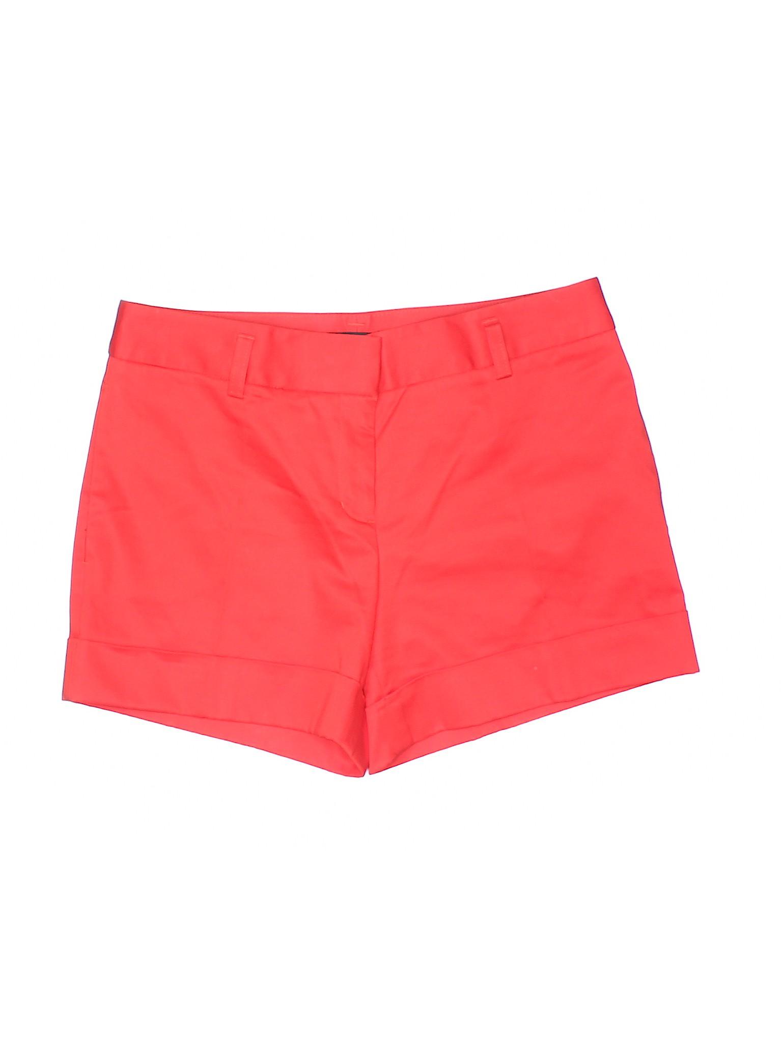 Shorts Express Khaki Boutique Express Khaki Boutique wnXwWqT0F