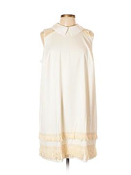 Myrtlewood Casual Dress Size XL