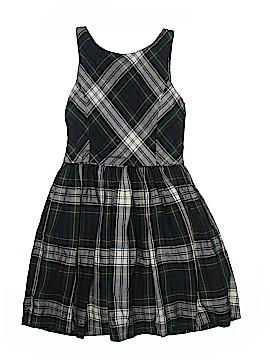 Polo by Ralph Lauren Dress Size 12