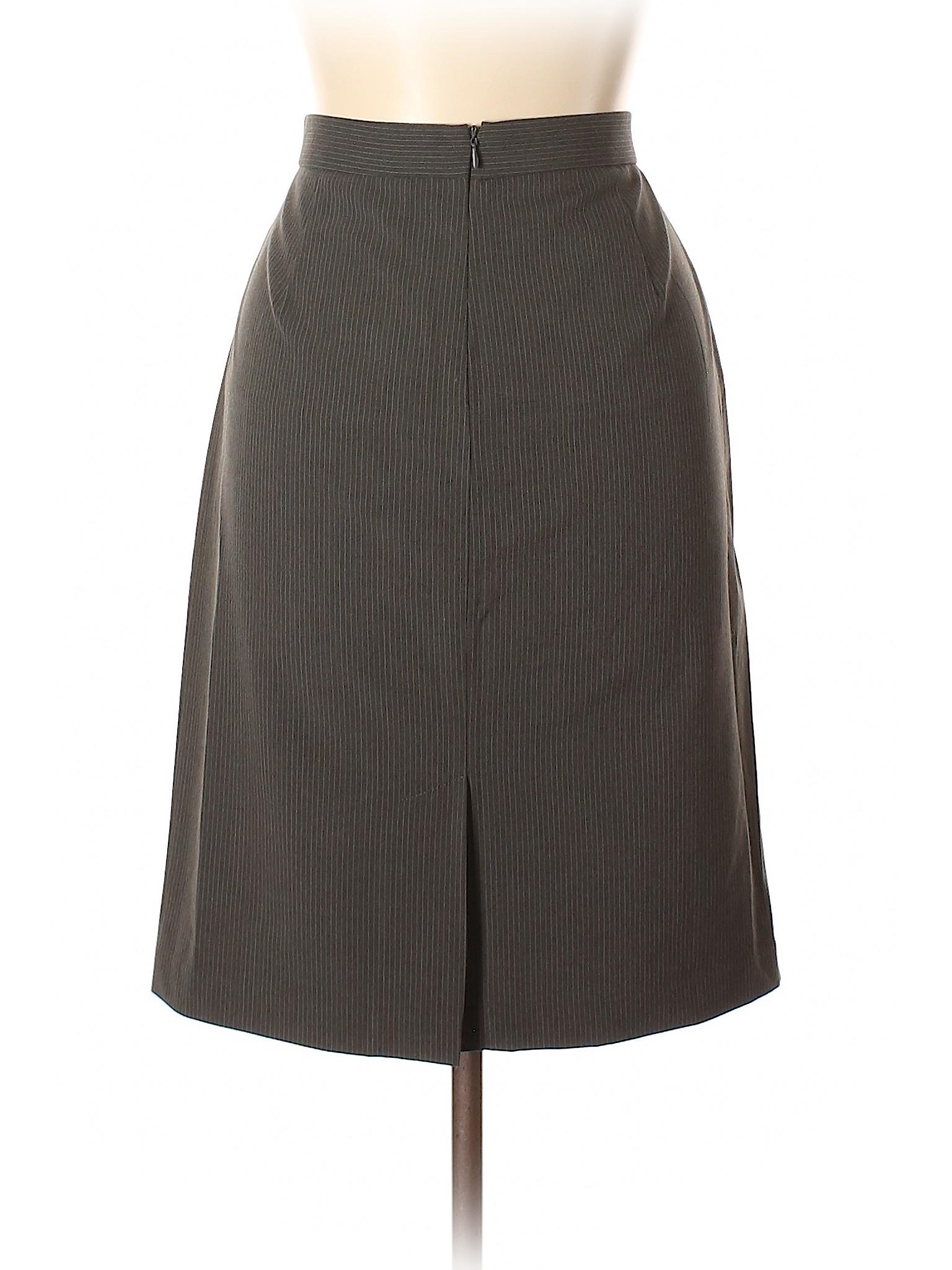 Casual Boutique Boutique Casual Boutique Boutique Skirt Skirt Casual Skirt Casual wPCq8