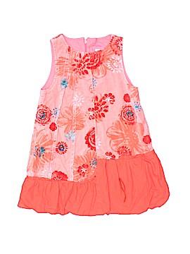 Marese Dress Size 2