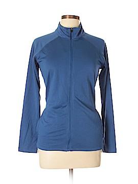 Devon & Jones Track Jacket Size M
