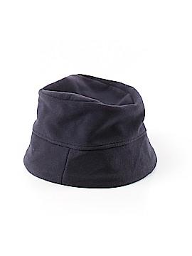Lands' End Hat Size Sm - Med