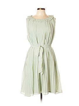 ModCloth Cocktail Dress Size XL