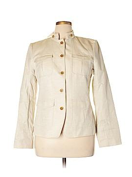 Banana Republic Jacket Size 14