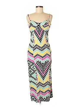 Mara Hoffman Casual Dress Size M