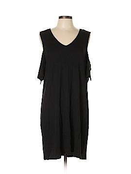 Sanctuary Casual Dress Size XL