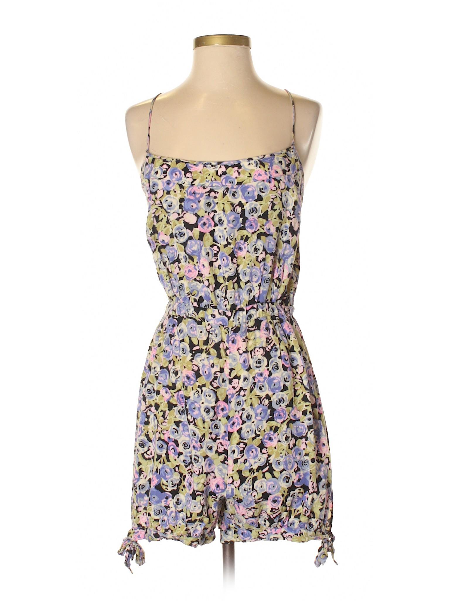 Moda Dress International Casual Boutique winter x5f4q0wxY