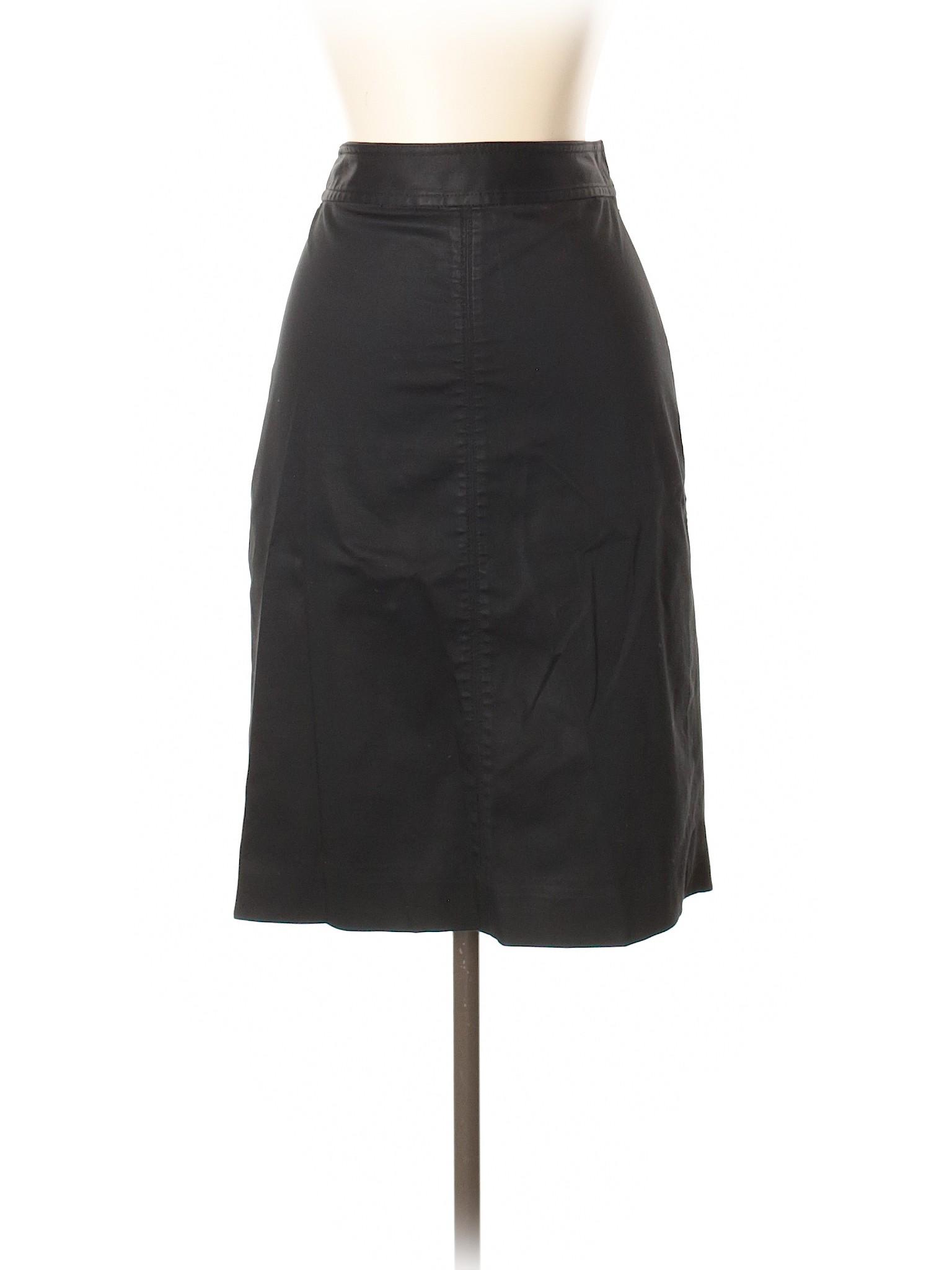 Boutique Boutique Boutique Boutique Casual Casual Casual Casual Skirt Skirt Skirt qF0nO