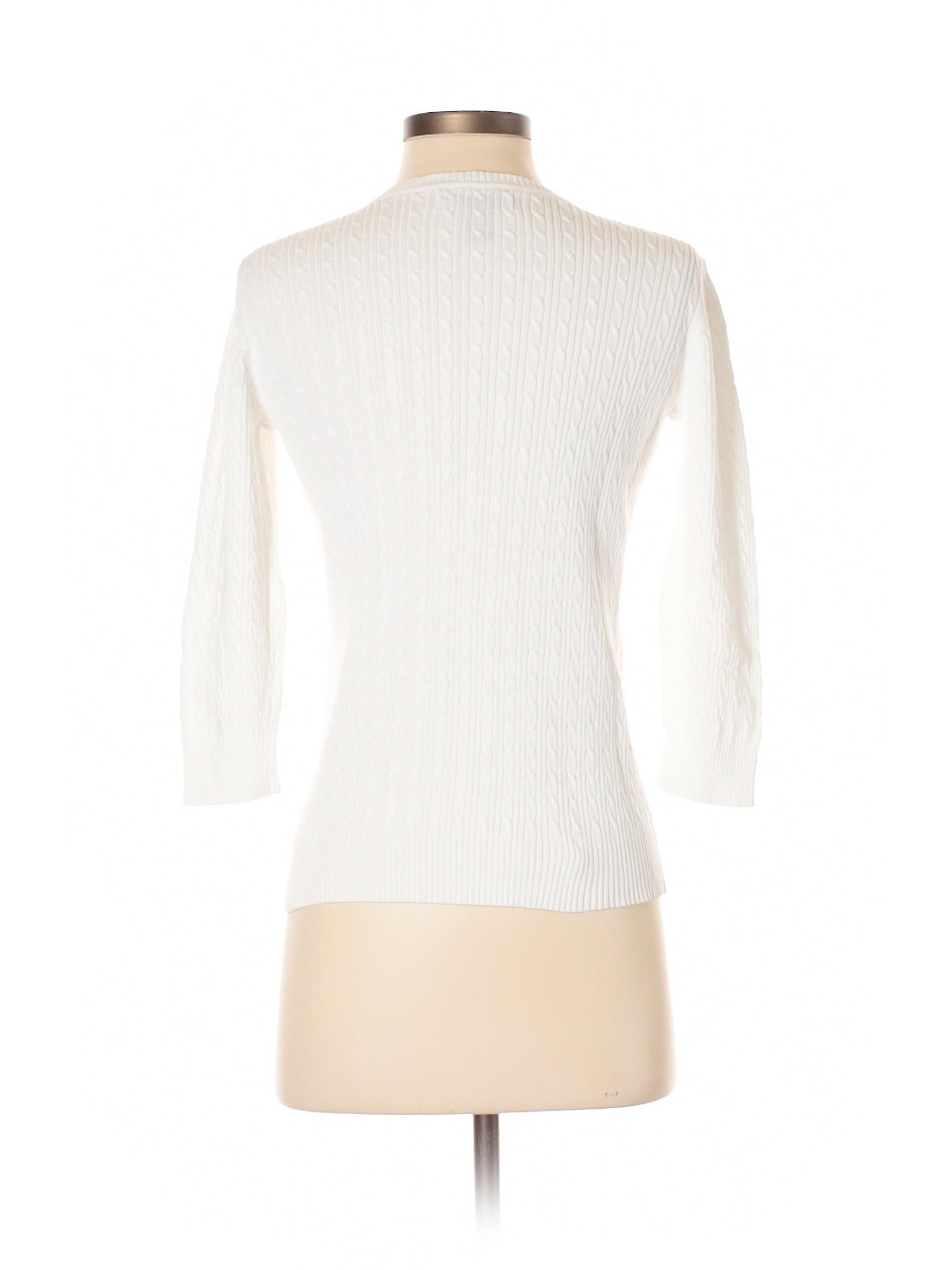 Scott Boutique Boutique Karen Sweater Pullover Karen U0wtFq
