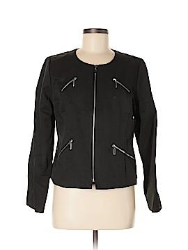 M by Marc Bouwer Jacket Size M