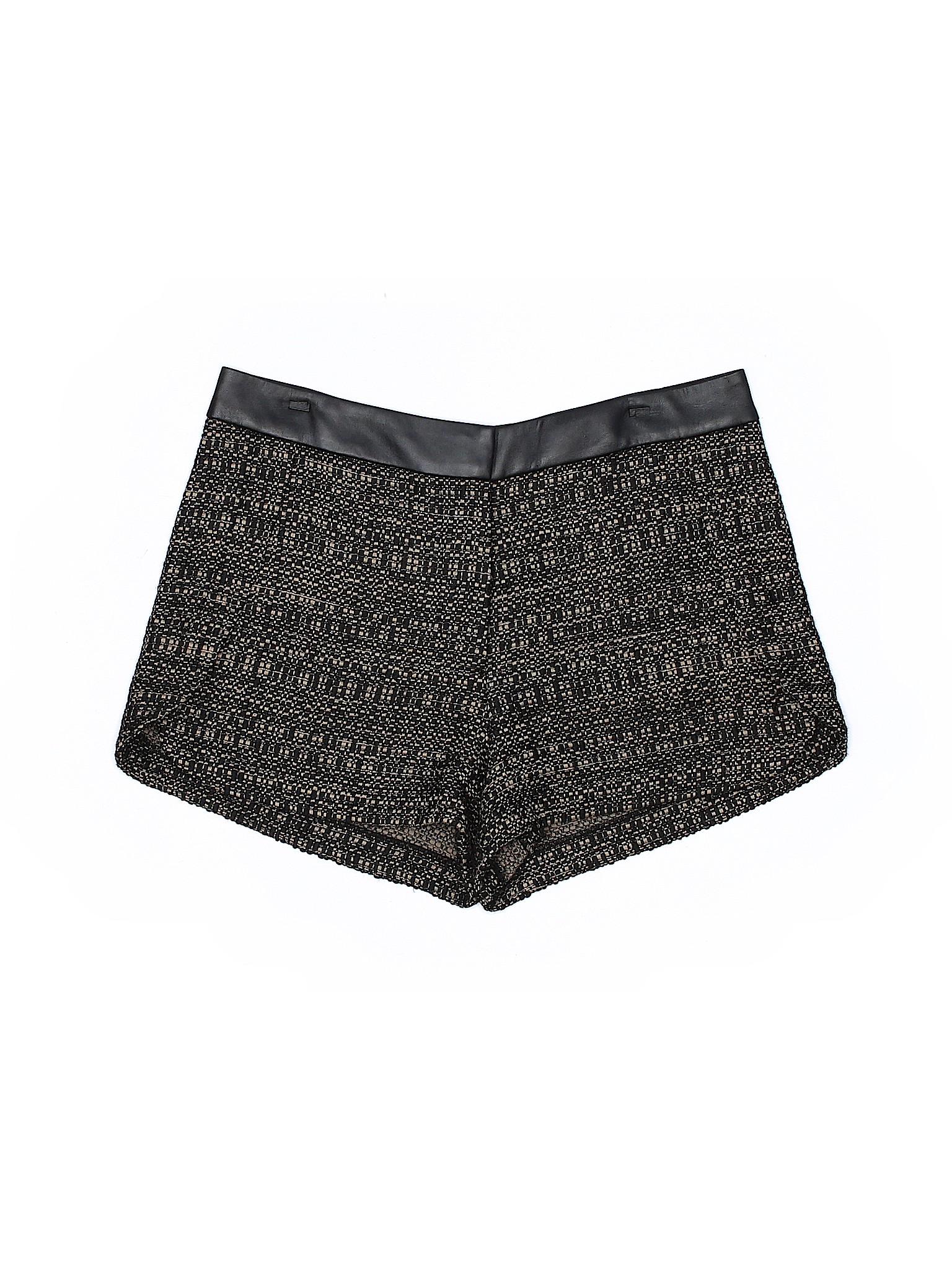 Shorts leisure Dressy Boutique Robert Rodriguez OpqnX4