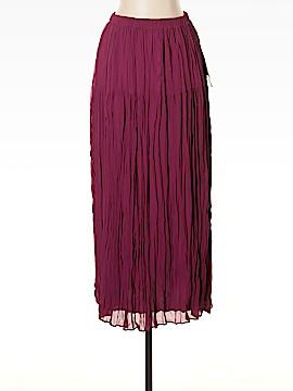 Dialogue Casual Skirt Size XS
