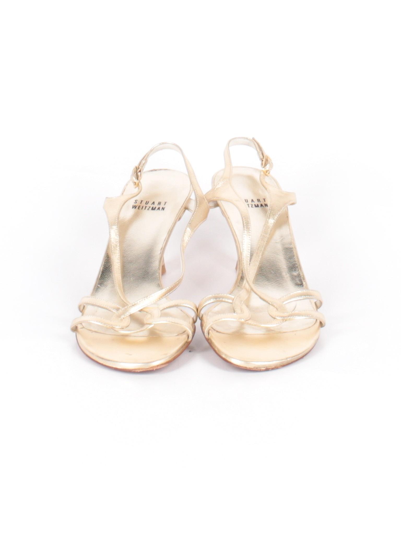 promotion Heels Heels promotion Weitzman Stuart Weitzman Stuart Boutique Boutique qzXE4EwFx