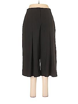 Choies Casual Pants Size M