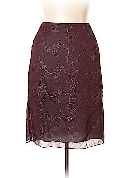 DKNY Formal Skirt Size 12