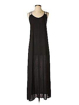 Raviya Casual Dress Size S