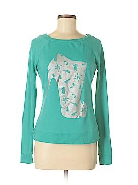 Kardashian Kollection Sweatshirt Size S
