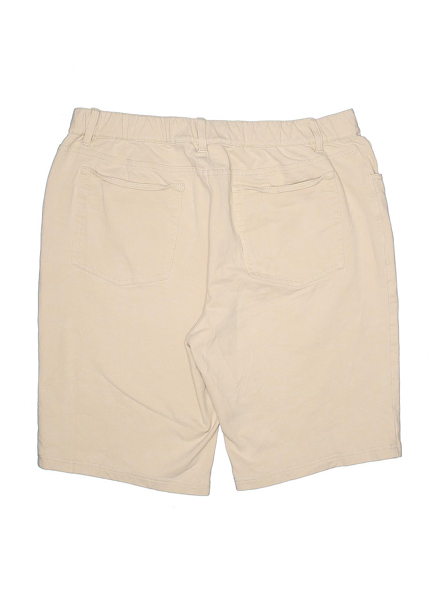 D D Shorts amp;Co leisure amp;Co leisure Shorts Boutique Boutique E6wqPwR