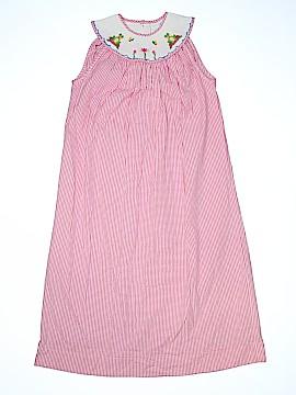 Remember Nguyen Dress Size 8