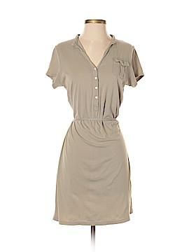 Hartford Casual Dress Size 4
