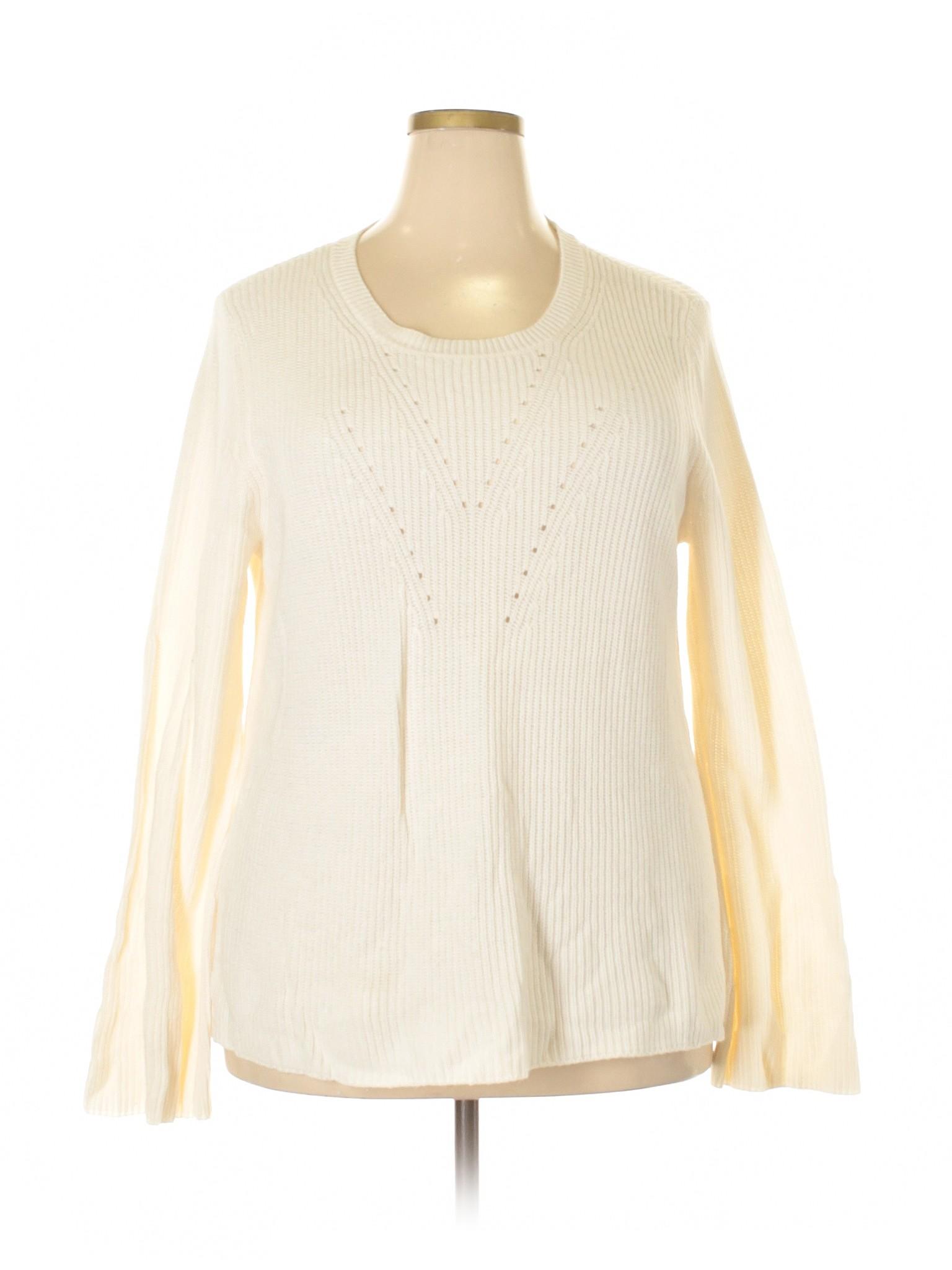 Boutique Ann LOFT Sweater Taylor Pullover pn0AqBn